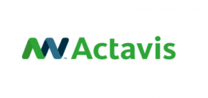 actavis-300x141