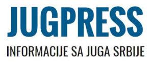 jugpress-300x130