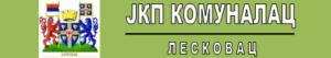 komunalac-leskovac-300x53