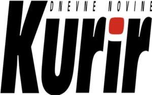 kurir-300x188