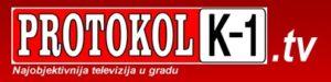 protokolk1-300x75