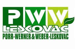 pww-leskovac