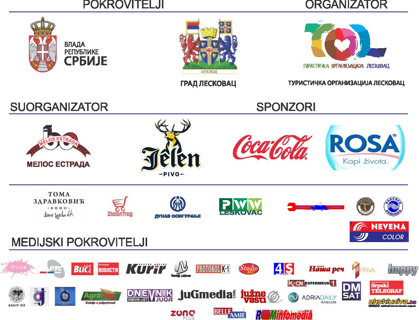 Sponzori-grupno-LATINICANOVO